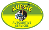 Aussie Auto Services - Lawnton